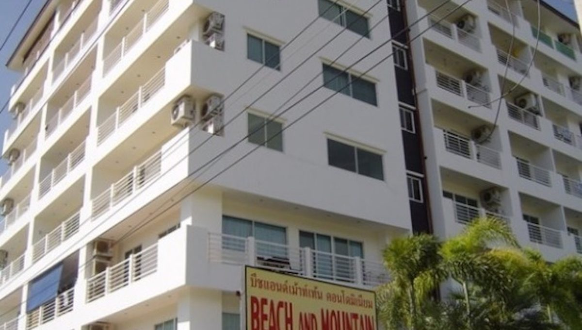 jomtien-beach-mountain-condominium-2-condo-pattaya-5a20c3a3a12eda53a00000a0_full