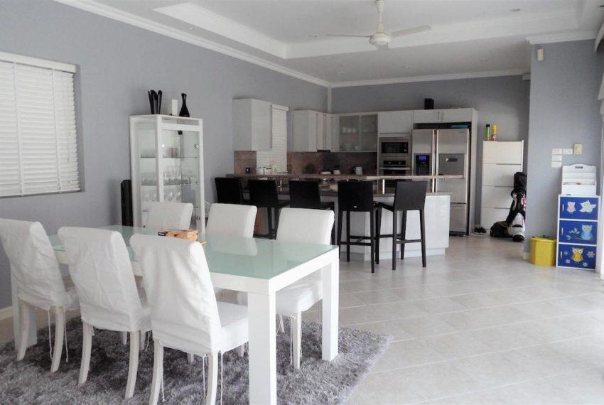 vtv-482-view-talay-villa-pattaya-12
