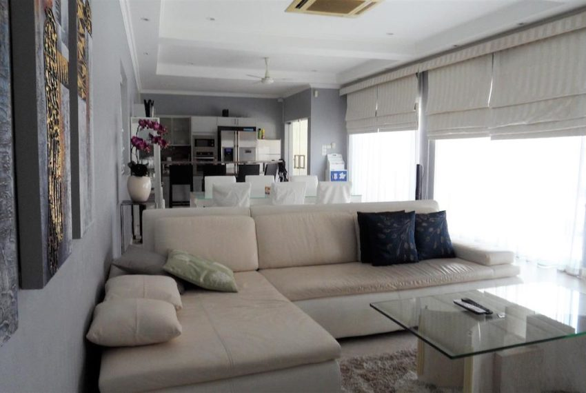 vtv-482-view-talay-villa-pattaya-13