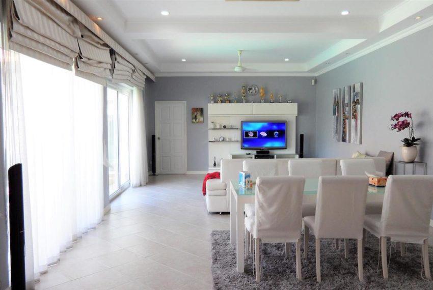 vtv-482-view-talay-villa-pattaya-16