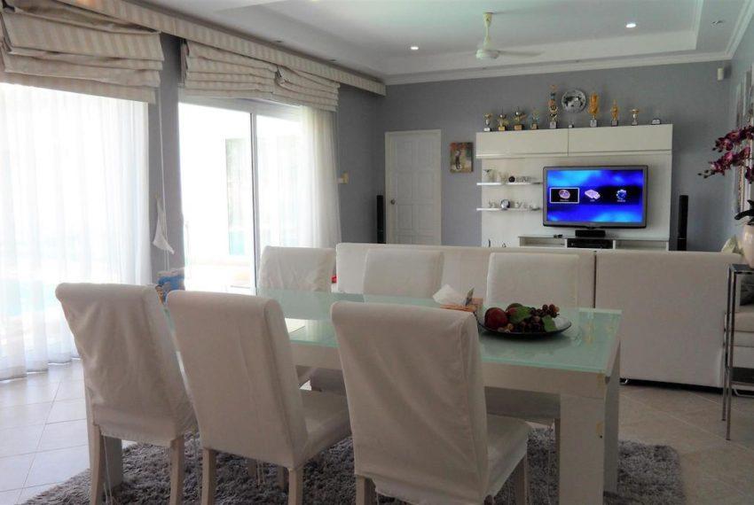 vtv-482-view-talay-villa-pattaya-20
