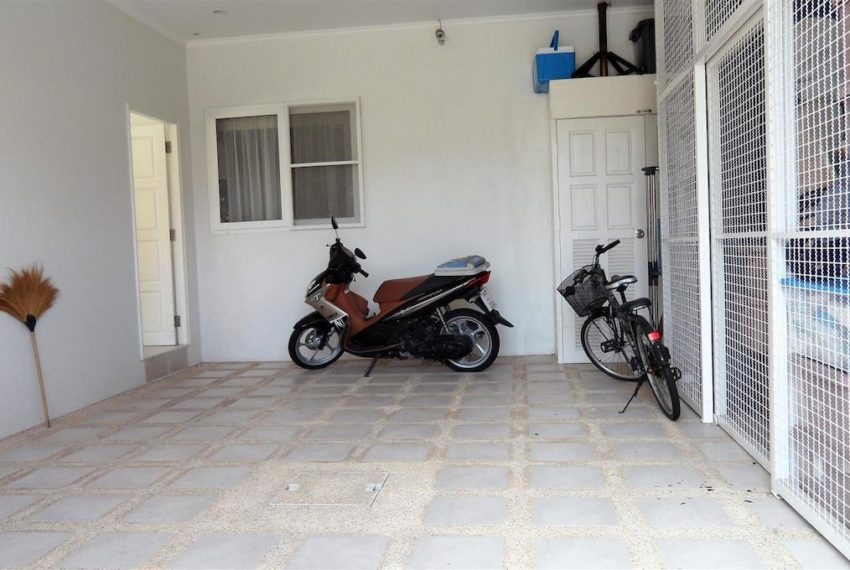 vtv-482-view-talay-villa-pattaya-5