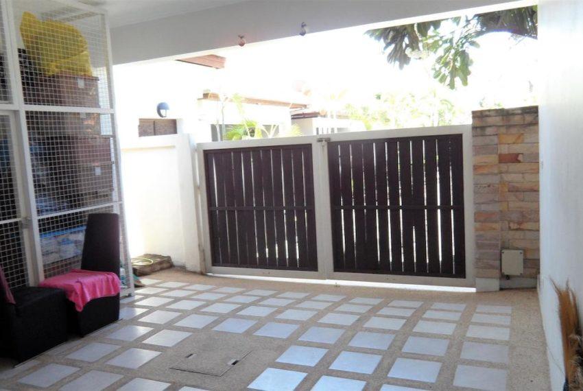 vtv-482-view-talay-villa-pattaya-9