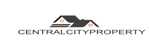 Pattaya Property Real Estate 168