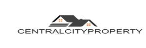 Pattaya Property Real Estate 168