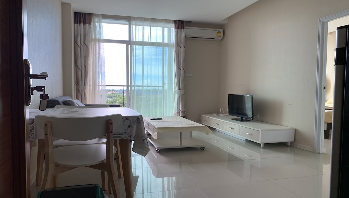 CC CONDOMINIUM 1 FOR RENT