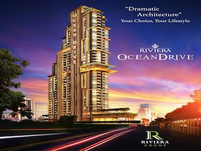 Riviera Ocean Drive