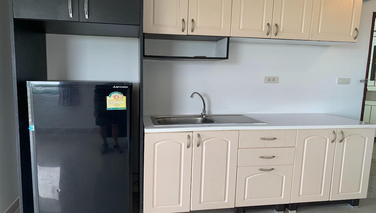 bm2-802-kitchen