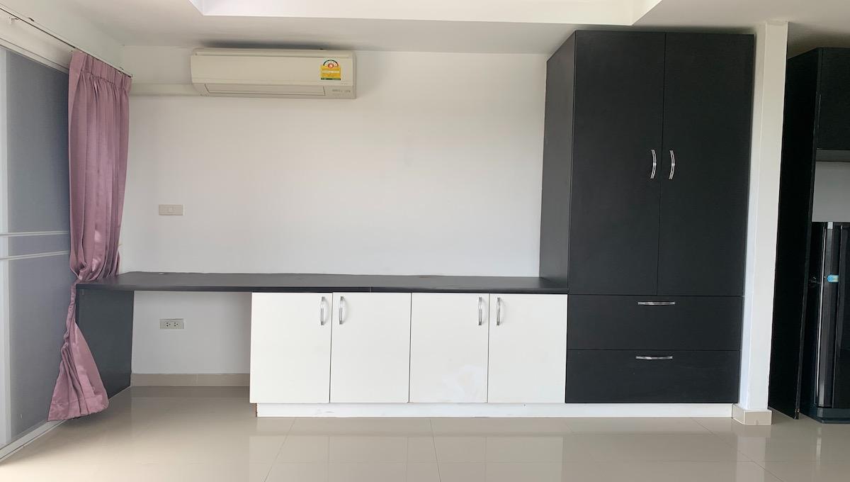 bm2-802-tv cabinet